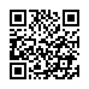 Donate to Shepherd of the Valley using this QR code