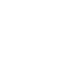 Presbytery of Santa Fe logo